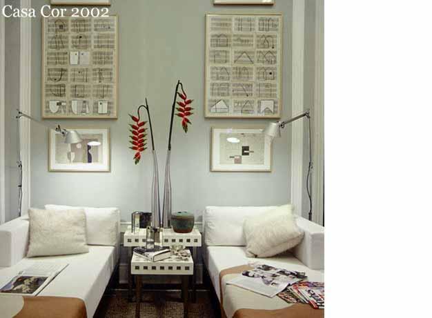clarisse reade mostra casa cor 2003