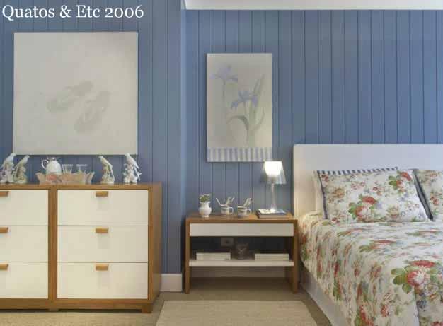 clarisse reade mostra quartos e etc 2006