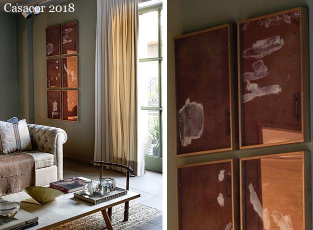 projeto clarisse reade casaco 2018